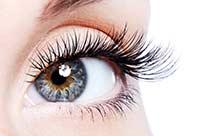 Eyelash Stimulant
