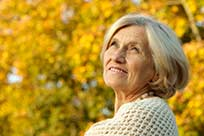 Gynecology Idaho Falls Doctor for Senior Women