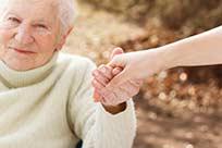 ob-gyn-primary-care-Idaho-Falls-osteoporosis