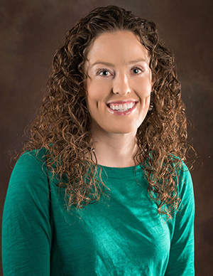 Audra Stevens , PA-C is a physicians assistant in Idaho Falls at Rosemark an obgyn clinic.