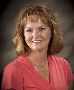 Obgyn, Idaho Falls, Dr. Barbara Nelson