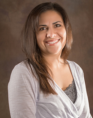 Melissa Bates, PA-C is a physicians assistant in Idaho Falls at Rosemark an obgyn clinic.