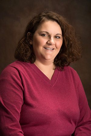 Natalie Taylor, CNM - Certified Nurse-Midwife in Idaho Falls