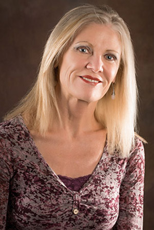 Susan Binegar, CNM is a Certified Nurse-Midwife in Idaho Falls at Rosemark.