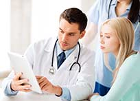 infertility-doctors-idaho-falls-obstetrics-consultations