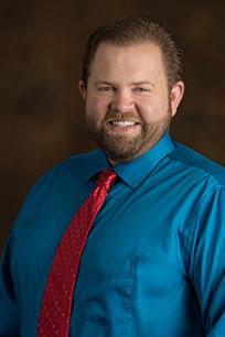 Obgyn, Idaho Falls, Dr. Jason Gunderson