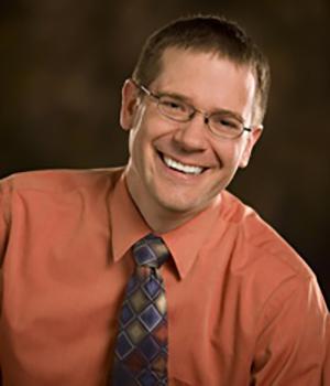 Obgyn, Idaho Falls, Matthew Robison, DO