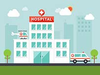 baby-delivery-hospitals-Idaho-Falls-obgyn