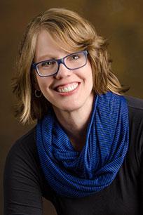 Heather Duffey, CNM - Certified Nurse-Midwife in Idaho Falls
