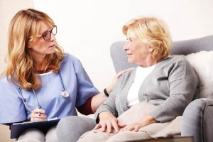 hysterectomy idaho falls womens care