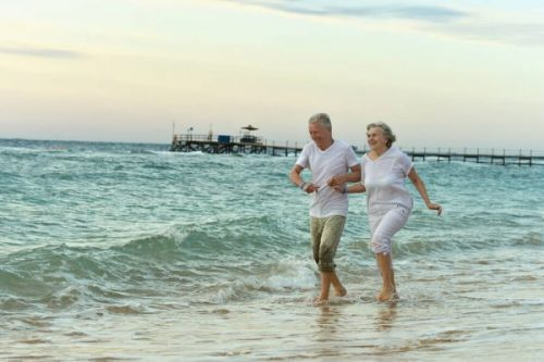 rosemark osteoporosis idaho falls womens care