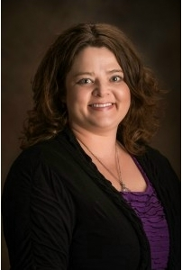 Amber Massee, FNP an obgyn provider in Idaho Falls