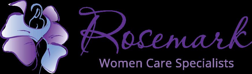 Rosemark Women Care