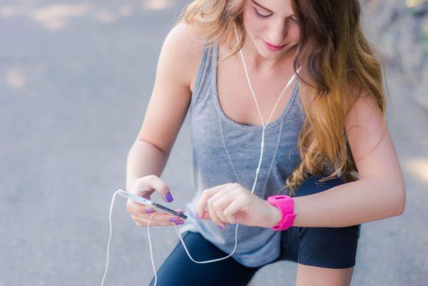 weight management rosemark womens care