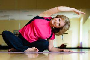 weight management rosemark idaho falls womens care